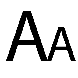 willumsen kvinneklinikk drammen